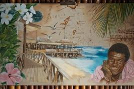 basil-painting