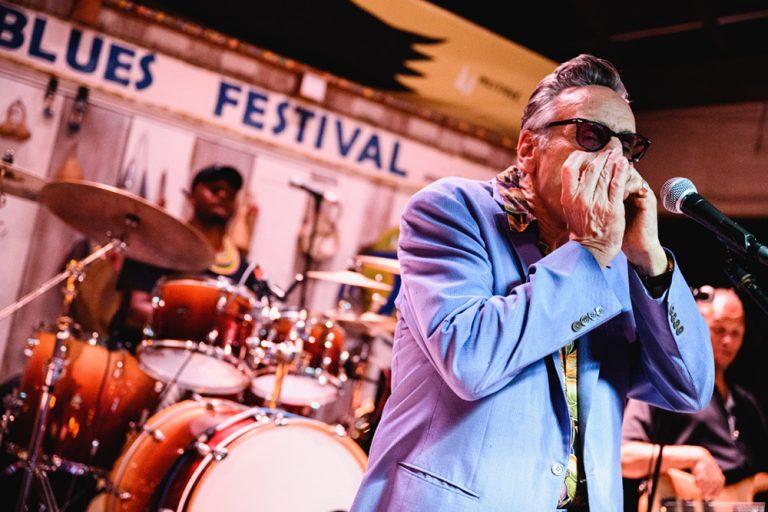 Mustique-Blues-Festival-2021