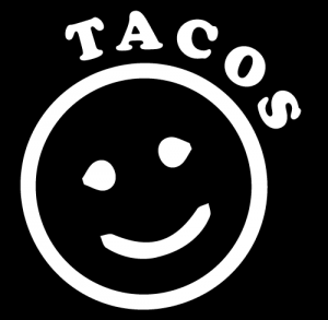 whats on taco and tequila thursdays