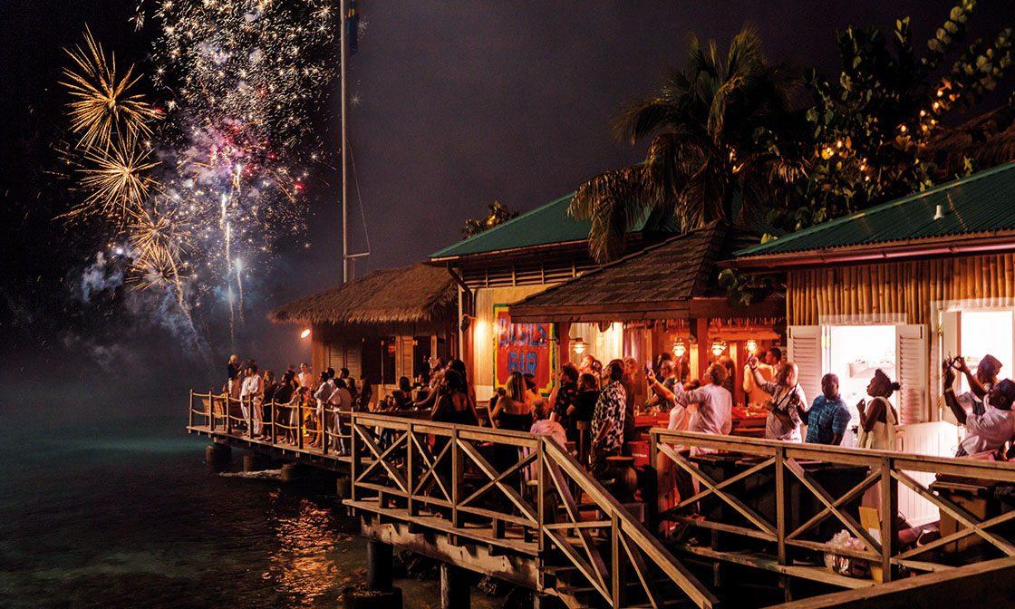 image_5649_fireworks_v5